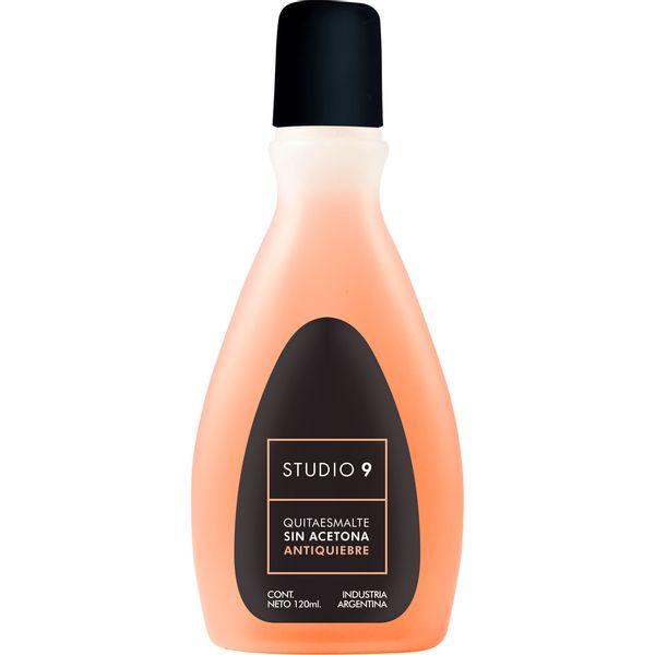 Quitaesmalte-para-uñas-quebradizas-sin-acetona-x-120-ml