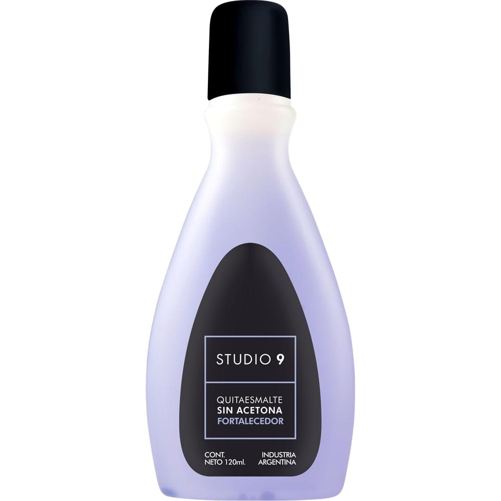 Quitaesmalte-para-uñas-Fortalecedor-sin-acetona-x-120-ml