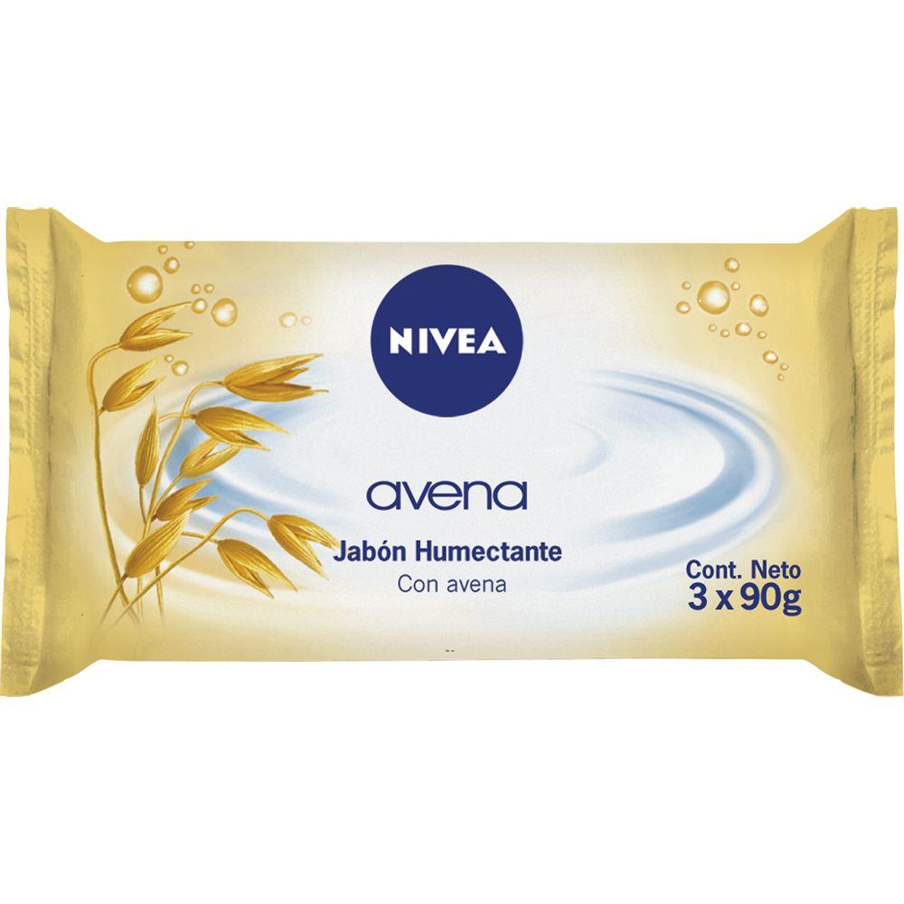 Jabon-Cremoso-Humectante-Con-Avena-3-un-x-90-gr-c-u