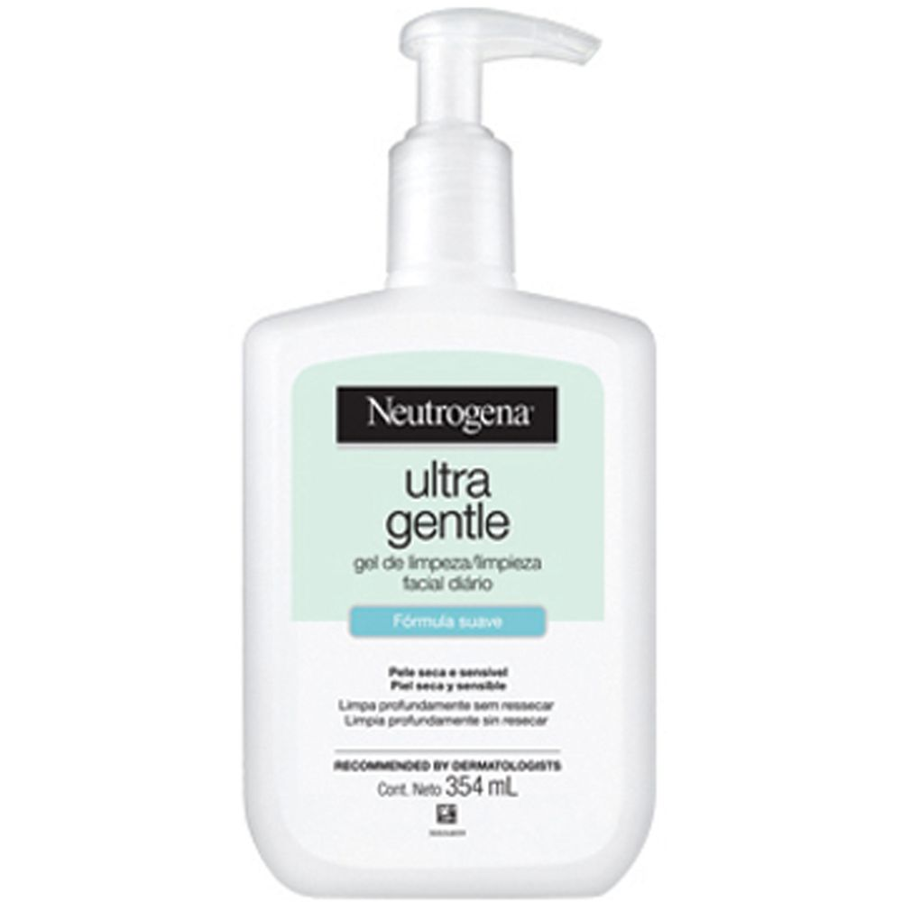 Gel-Limpieza-Facial-Ultra-Gentle-x-354-ml
