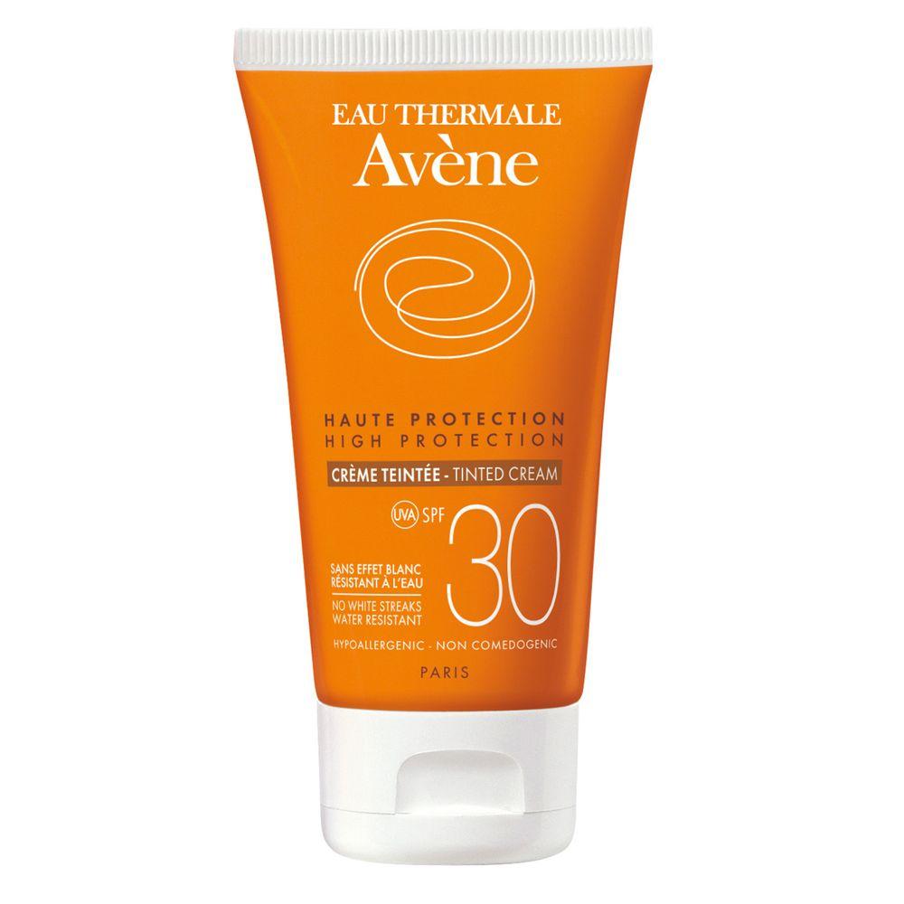 Crema-Protectora-Solar-Con-Color-Avene-FPS-30-x-50-ml