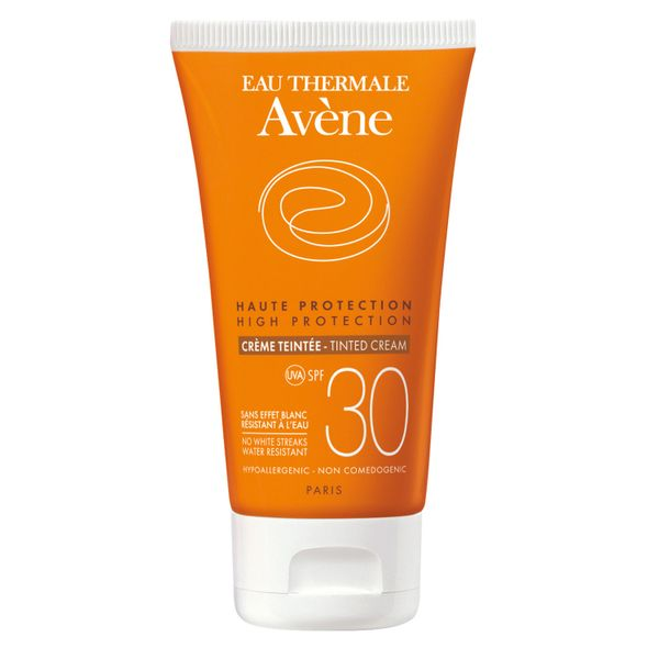 Crema-Protectora-Solar-Con-Color-Avene-FPS-30-x-50-ml