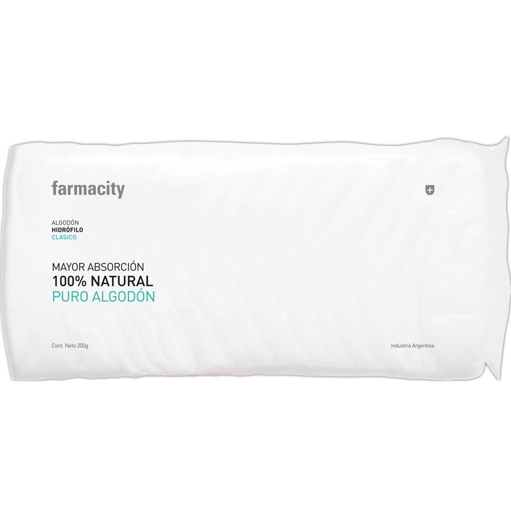 Algodon-Farmacity-Hidrofilo-Clasico-x-200-gr