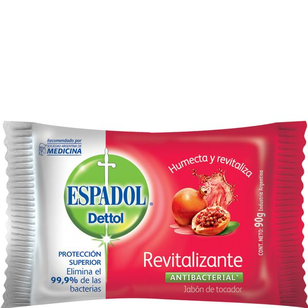Jabon-de-Tocador-Antibacterial-Revitalizante-x-90-gr
