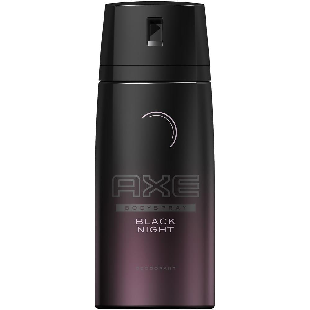 Desodorante-para-Hombre-Black-Night-x-96-gr