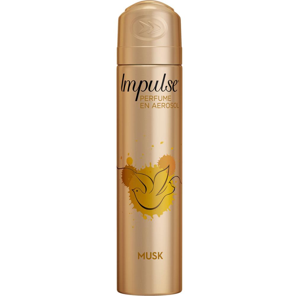 Desodorante-Impulse-perfume-Aerosol-Musk-x-75-ml