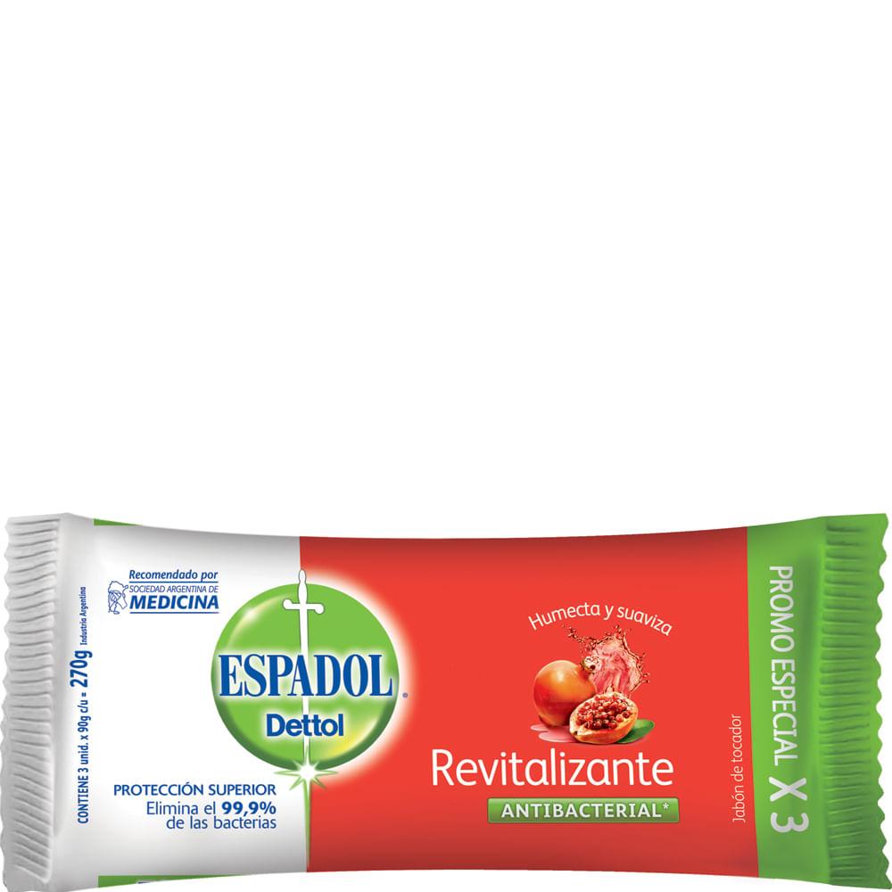 Jabon-de-Tocador-Antibacterial-Revitalizante-3-un-x-90-gr-c-u