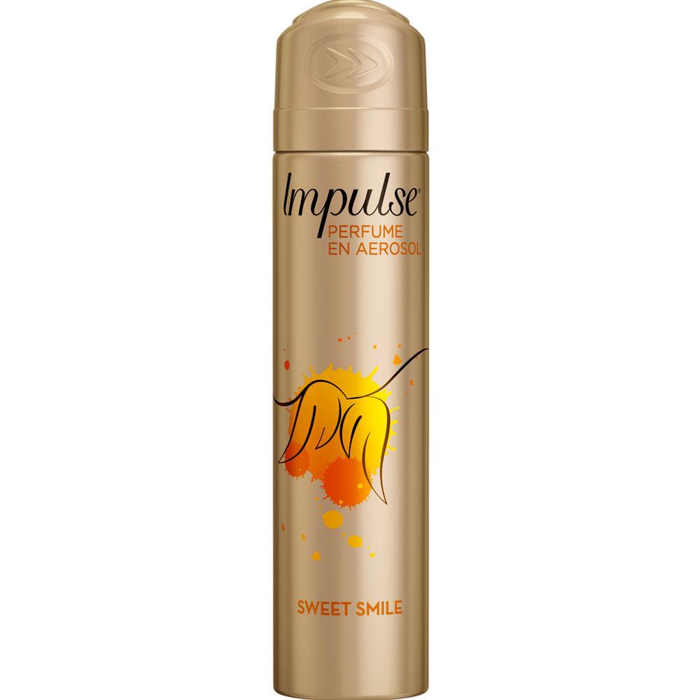 Desodorante-Impulse-perfume-aerosol-Very-Pink-x-75-ml