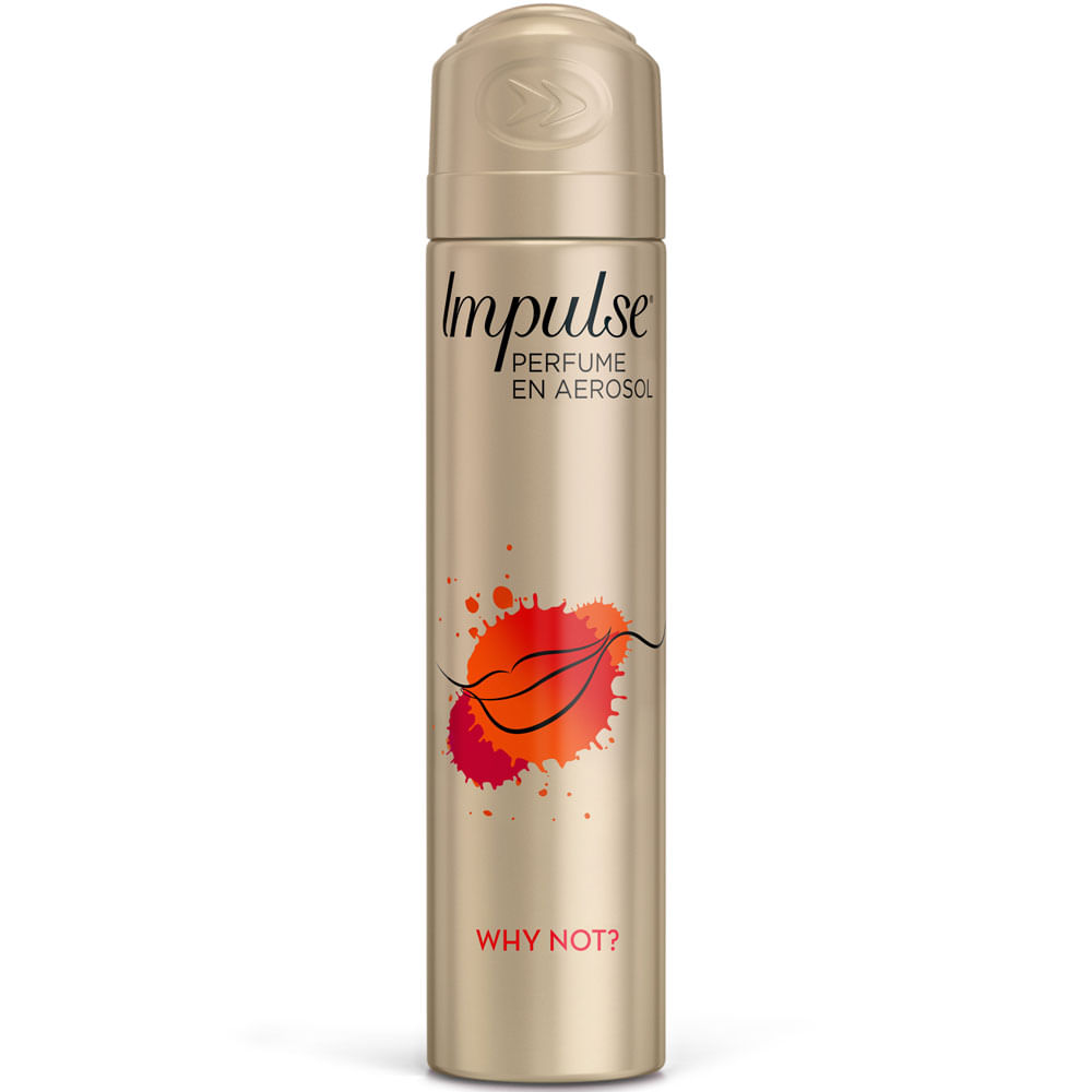 Desodorante-Impulse-perfume-aerosol-Why-Not-x-75-ml