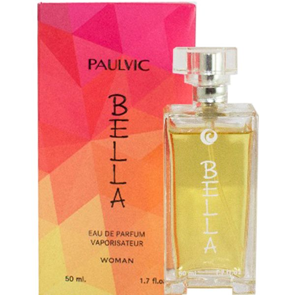 Eau-de-toilette-Woman-Bella-x-50-ml