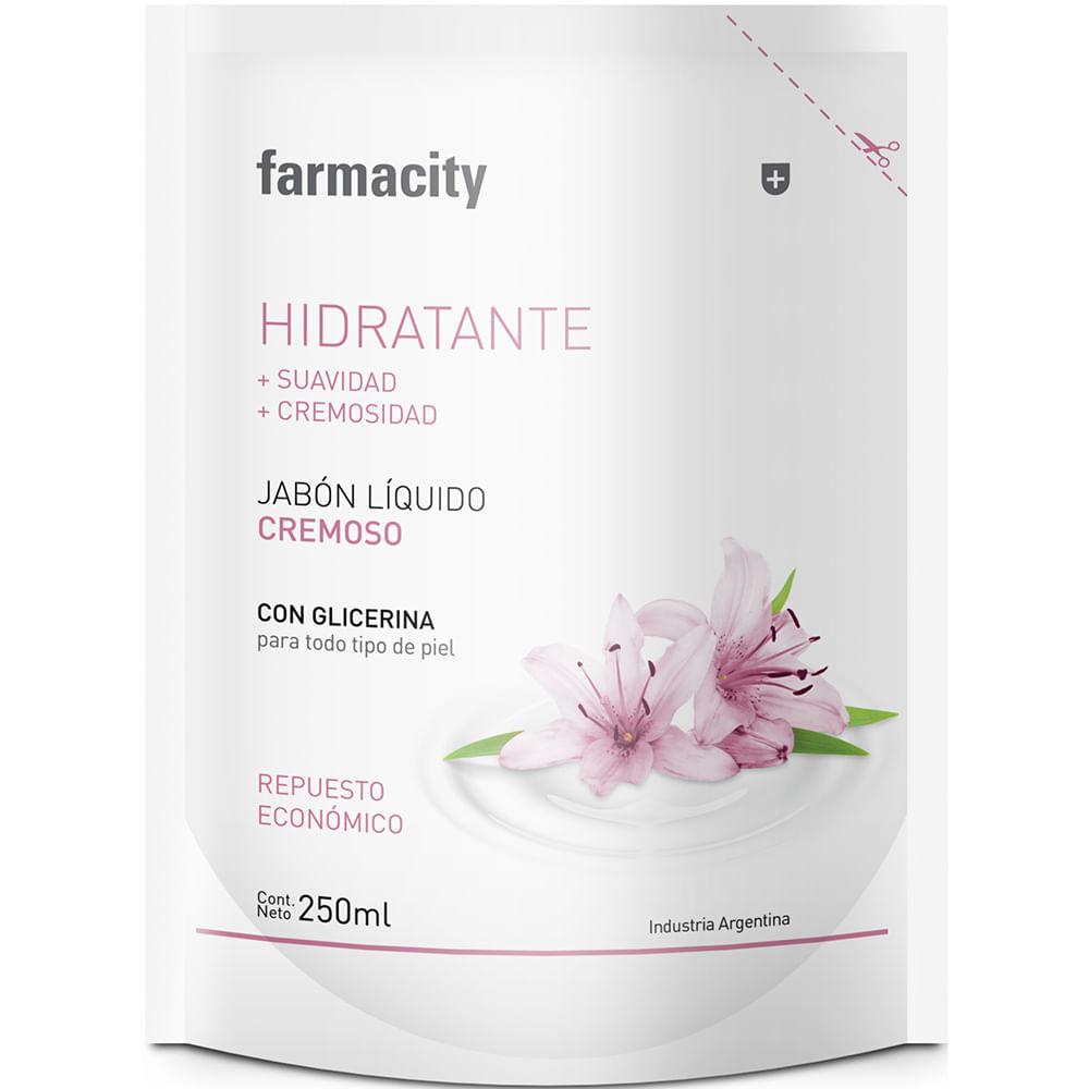 Repuesto-Jabon-Liquido-Cremoso-Hidratante-x-250-ml