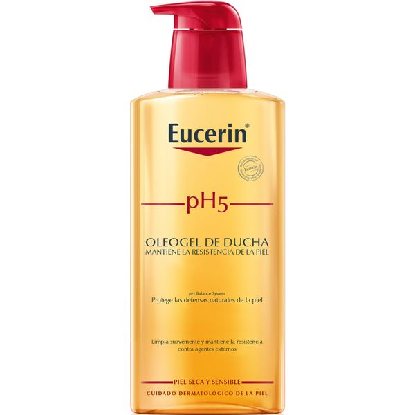 Aceite-de-ducha-Eucerin-Ph5-x-400-ml