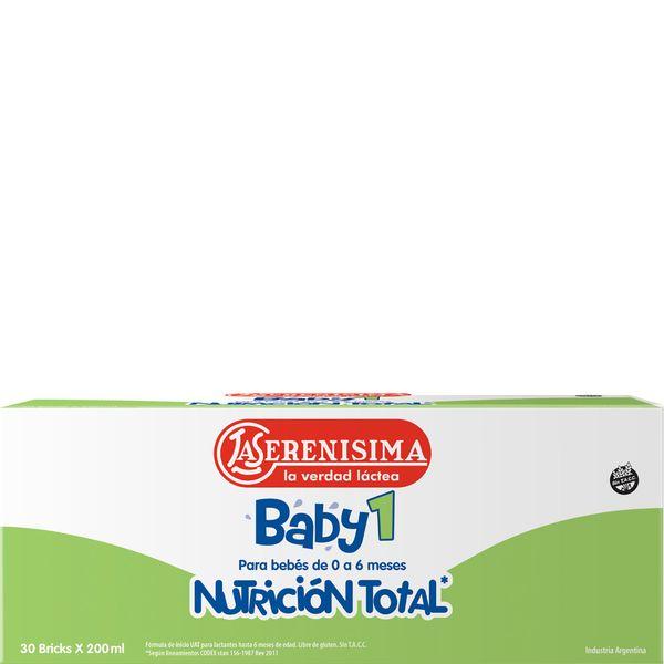 Formula-de-Inicio-Baby-1-para-Lactantes-de-0-a-6-meses-x-30-un