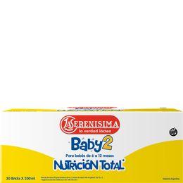 Formula-de-Inicio-Baby-2-para-Lactantes-de-6-a-12-meses-x-30-un