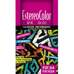 Tintura-para-Coloracion-Semi-Permanente-Funky-Colors-Fucsia-x-47-gr--