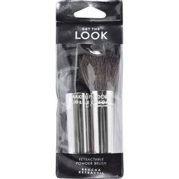 Brochas-para-Maquillaje-Retractil-x-1-ud