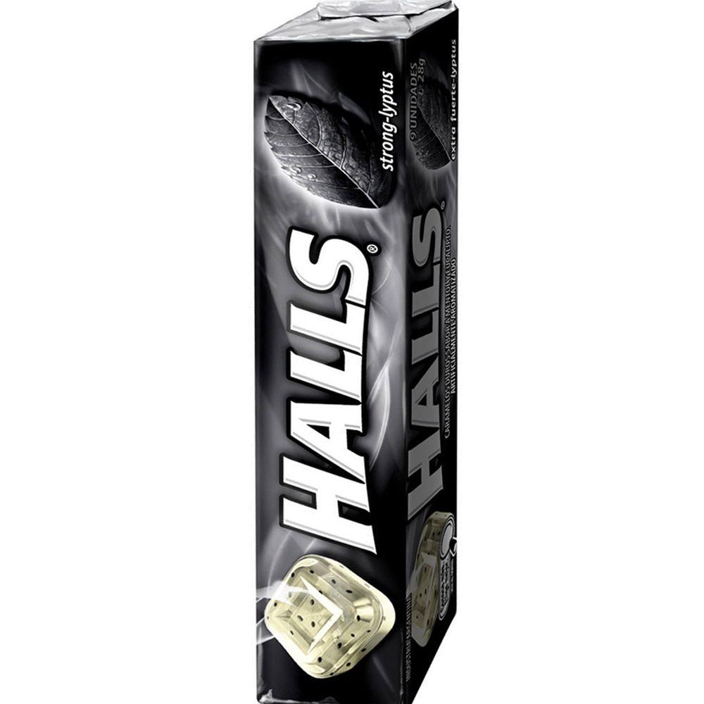 Caramelos-duros-sabor-Extra-strong-x-212-gr
