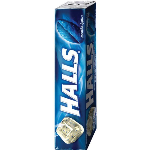 Caramelos-duros-sabor-Mentho-x-25.2-gr