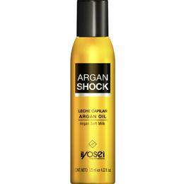 Leche-Capilar-Argan-Shock-x-125-ml