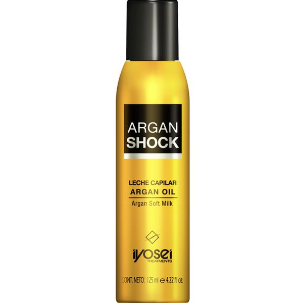 Leche-Capilar-Argan-Shock-x-125-ml