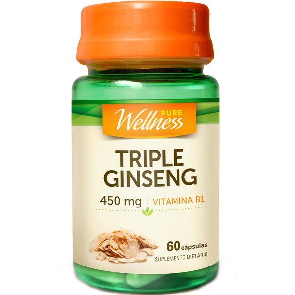 Suplemento-Dietario-Pure-Wellness-Triple-Ginseng-x-60-capsulas