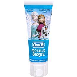 Crema-Dental-para-Niños-con-Fluor-Frozen-Sabor-Frutas-x-75-ml