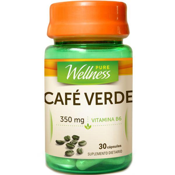 Suplemento-dietario-Cafe-Verde-x-30-capsulas