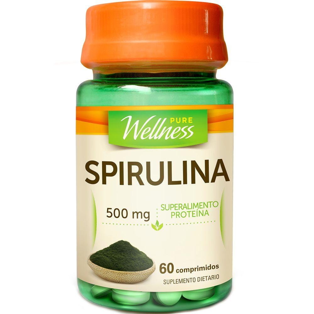 Suplemento-dietario-Spirulina-x-60-capsulas