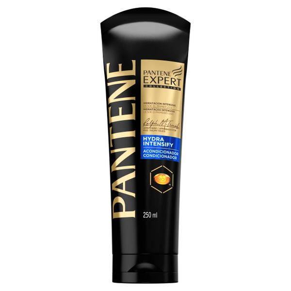 Acondicionador-Pantene-Pro-V-Expert-Collection-Hydra-Intensify-botella-x-250-Ml-