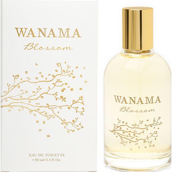 Eau-de-Toilette-Blossom-x-50-ml