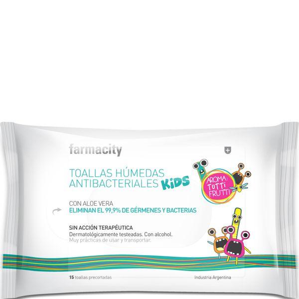 Toallas-Humedas-Antibacteriales-Kids-Cross-Mini-x-15-un