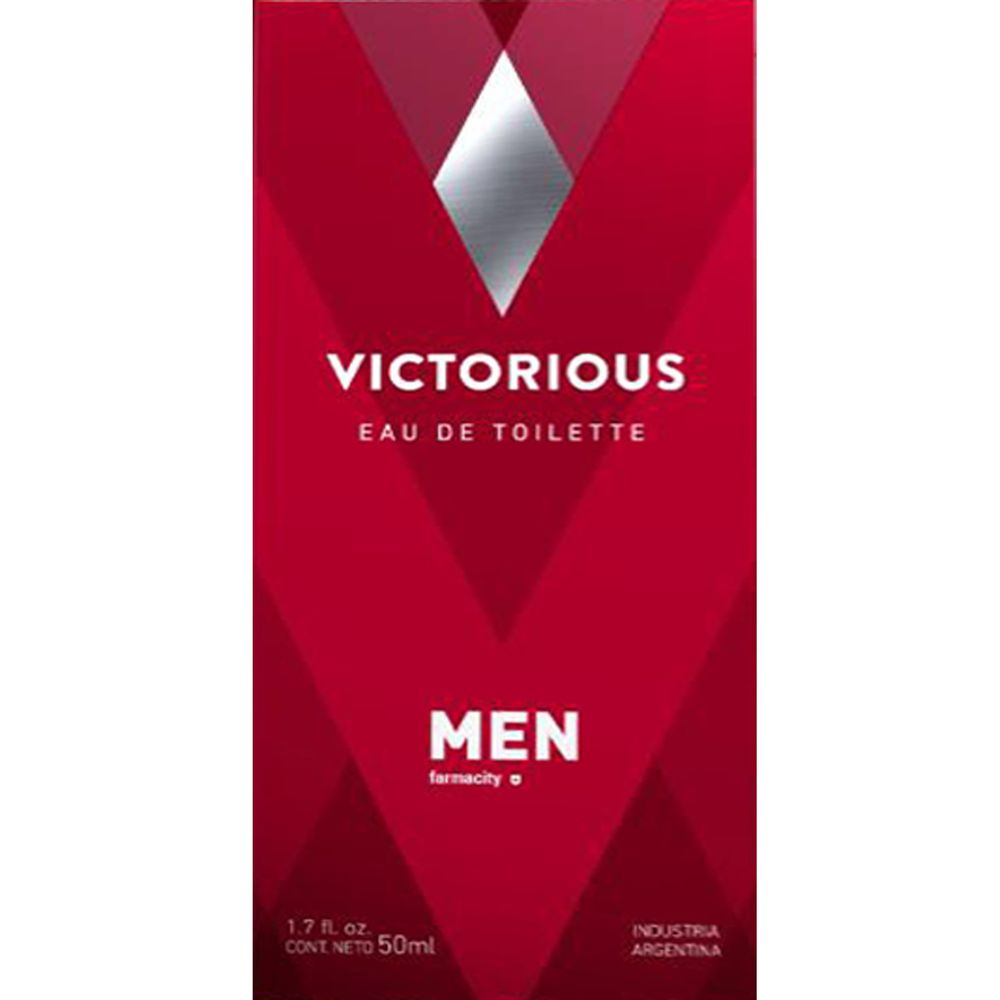 Eau-de-Toilette-Victorious-Men-Farmacity-X-50-Ml