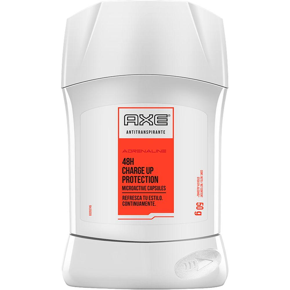 Antitranspirante-Stick-Adrenaline-48h-x-50-gr.