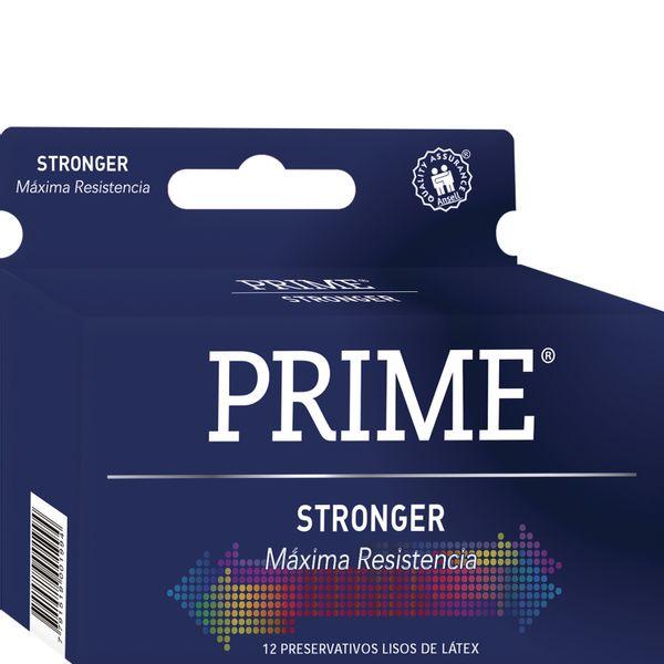 Preservativo-Stronger-x-12-un