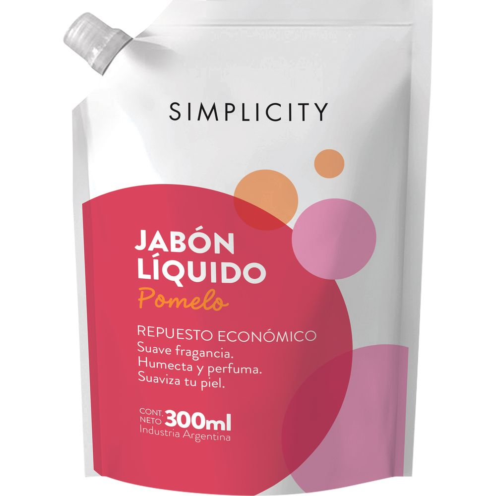 Jabon-liquido-fragancia-pomelo-Doypack-x-300-ml-