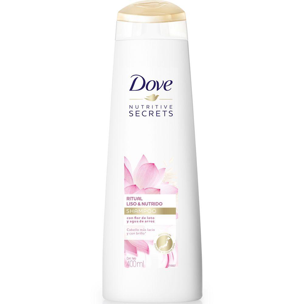 Shampoo-Ritual-Liso-y-Nutrido-x-400-ml.