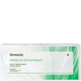 Pañuelos-descartables-mini-Mentolado-6-x-8-un.