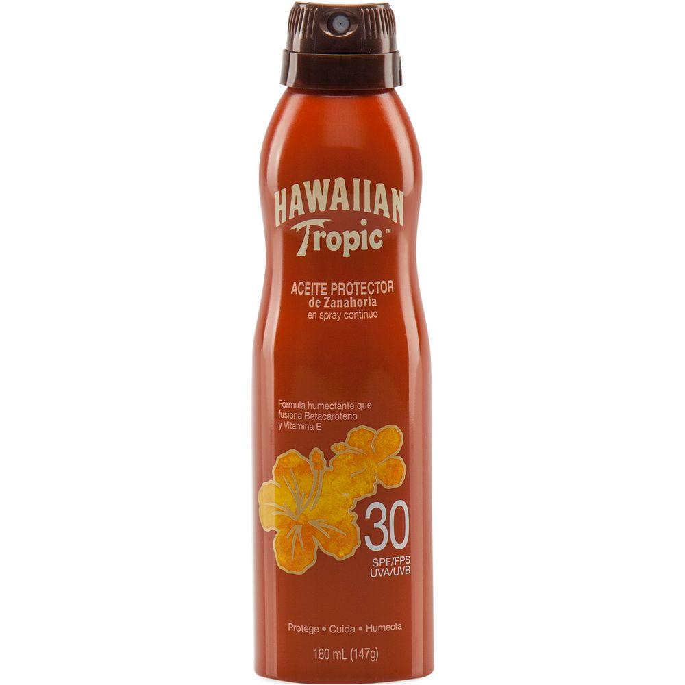 Aceite-Protector-de-Zanahoria-Spray-SPF-30-X-180-ml
