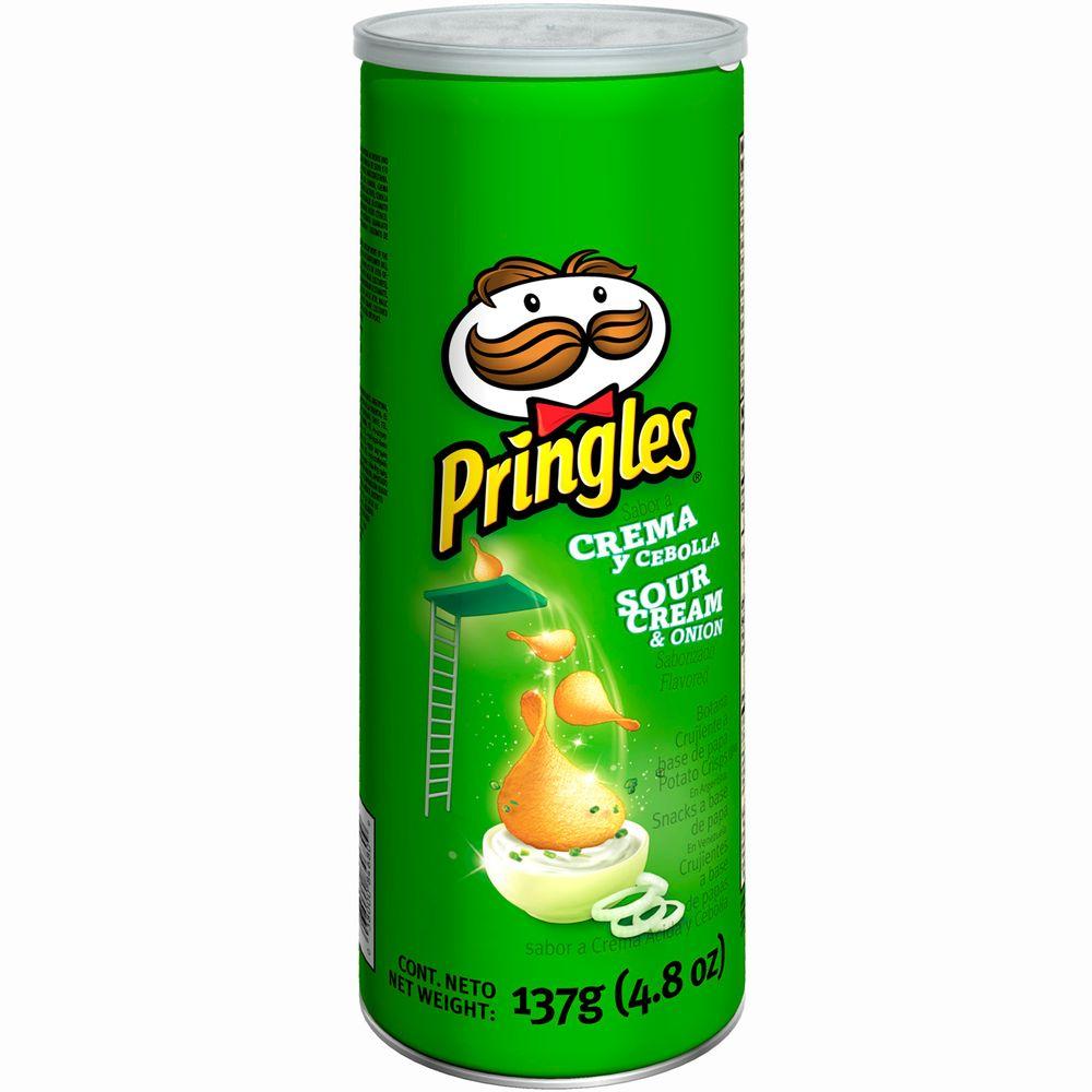 Papas-fritas-sabor-crema-y-cebolla-x-137-gr