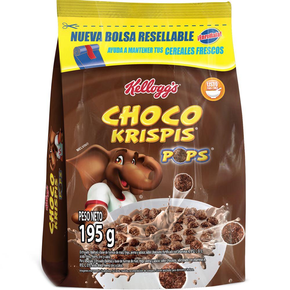 Cereal-Choco-Krispis-Pops-x-195-gr
