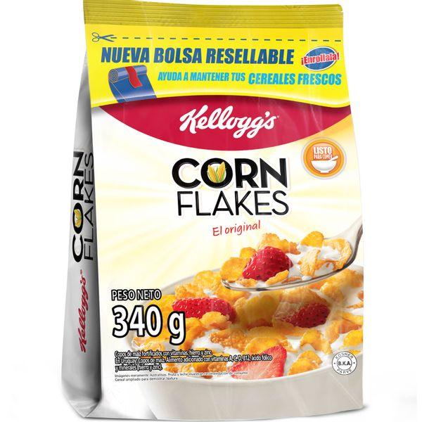 Copos-de-maiz-Corn-Flakes-x-340-gr