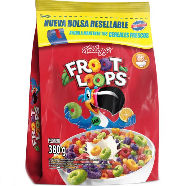 Cereal-Froot-Loops-x-380-gr
