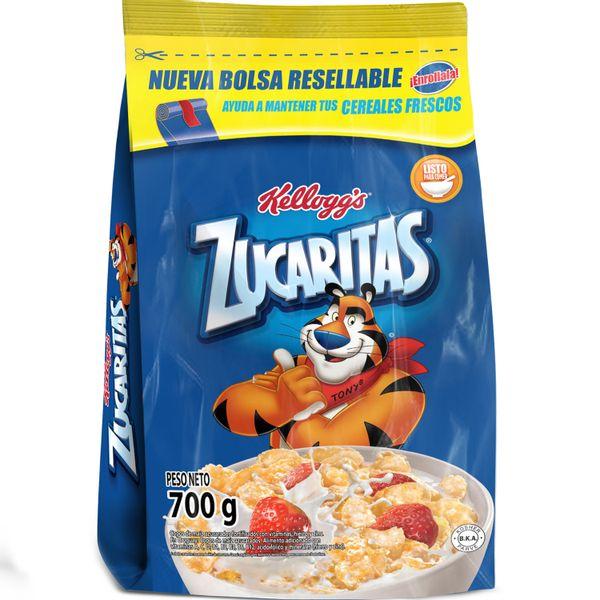 Copos-de-maiz-azucarados-x-700-gr