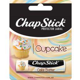 Protector-Labial-sabor-Cupcake-x-4-Gr