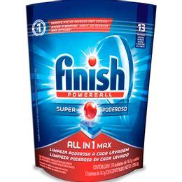 Detergente-en-tabletas-x-13