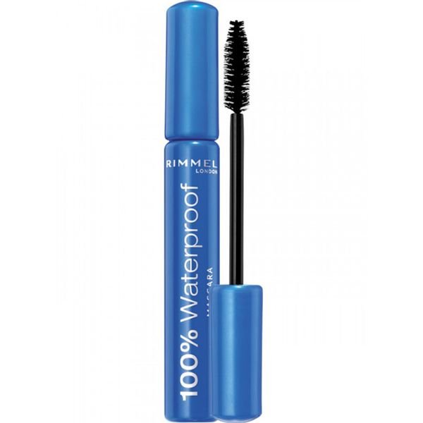 Mascara-de-Pestañas-100--Waterproof-x-8-ml
