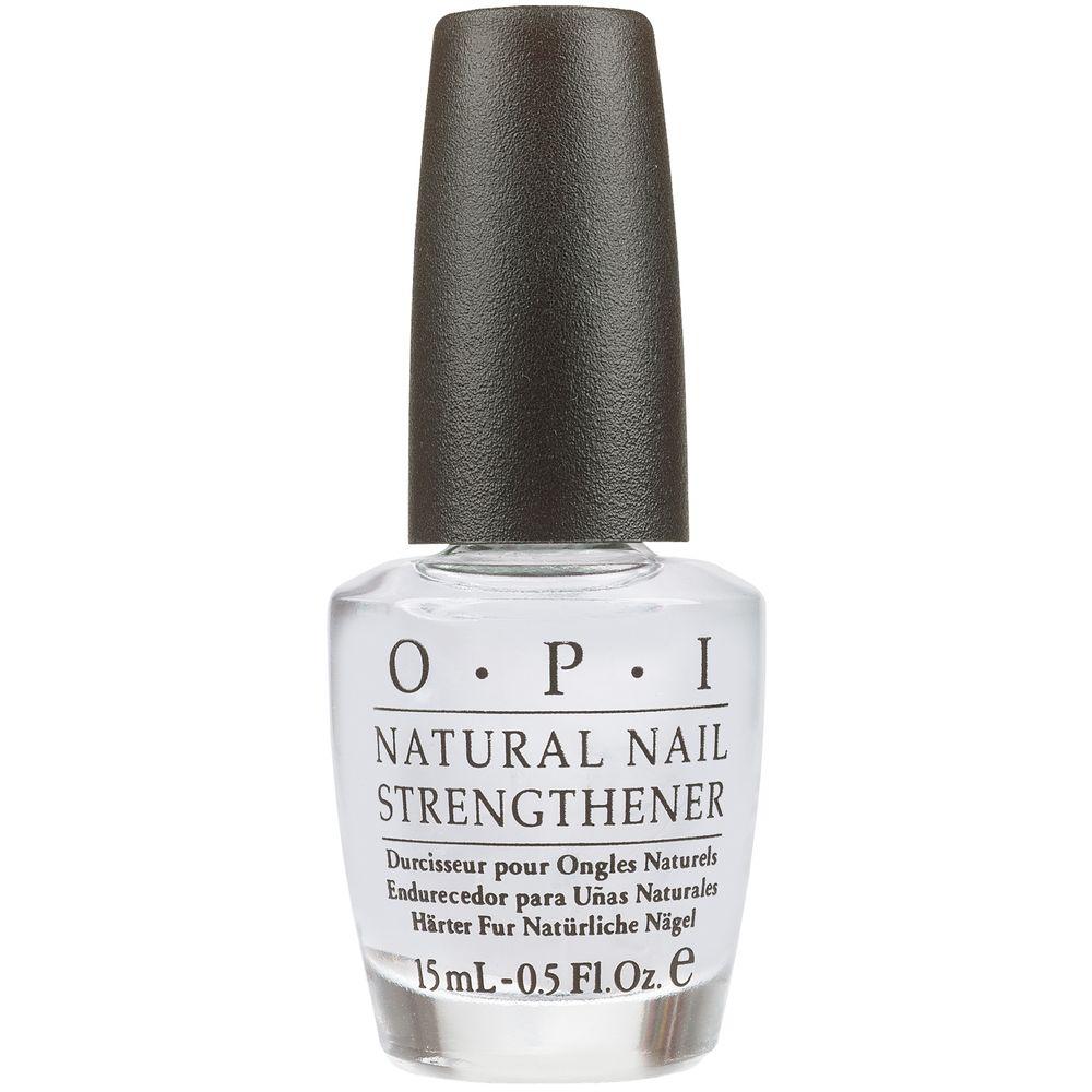 Esmalte-para-uñas-Tratamiento-Nail-Strengthener--x-15-ml