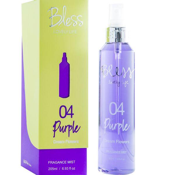 Body-Splash-Mist-Purple-Dream-Flowers-x-205-Ml