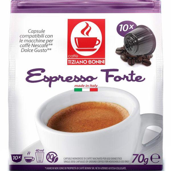 Cafe-en-Capsulas-Espresso-Forte-x-10-un