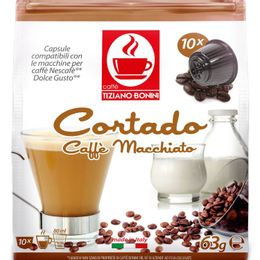 Cafe-en-Capsulas-Cortado-x-10-un